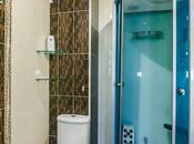3 otaqlı yeni tikili - Sahil m. - 140 m² (21)