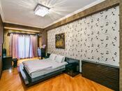 3 otaqlı yeni tikili - Sahil m. - 140 m² (15)