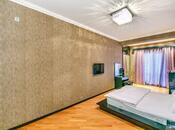 3 otaqlı yeni tikili - Sahil m. - 140 m² (9)