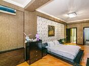 3 otaqlı yeni tikili - Sahil m. - 140 m² (7)