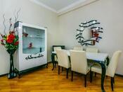 3 otaqlı yeni tikili - Sahil m. - 140 m² (3)