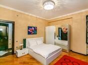 3 otaqlı yeni tikili - Sahil m. - 140 m² (6)