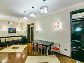 3 otaqlı yeni tikili - Sahil m. - 140 m² (19)
