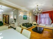 3 otaqlı yeni tikili - Sahil m. - 140 m² (4)