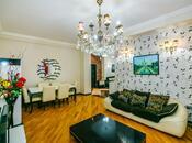 3 otaqlı yeni tikili - Sahil m. - 140 m² (5)