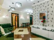 3 otaqlı yeni tikili - Sahil m. - 140 m² (14)
