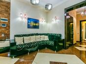 3 otaqlı yeni tikili - Sahil m. - 140 m² (26)