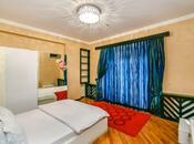 3 otaqlı yeni tikili - Sahil m. - 140 m² (11)