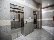 3 otaqlı yeni tikili - Sahil m. - 140 m² (23)