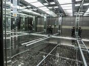 3 otaqlı yeni tikili - Sahil m. - 140 m² (25)