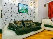 3 otaqlı yeni tikili - Sahil m. - 140 m² (2)