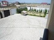 Bağ - Qala q. - 500 m² (10)
