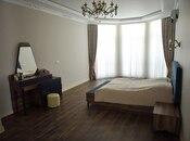 Bağ - Qala q. - 500 m² (15)