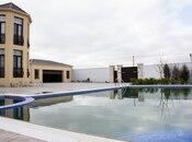 Bağ - Qala q. - 500 m² (16)