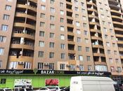 2 otaqlı yeni tikili - Badamdar q. - 56 m² (24)