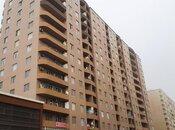 2 otaqlı yeni tikili - Badamdar q. - 56 m² (2)