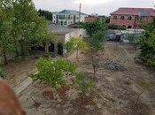 Torpaq - Binəqədi r. - 25 sot (8)