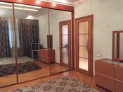 3 otaqlı yeni tikili - Memar Əcəmi m. - 135 m² (5)