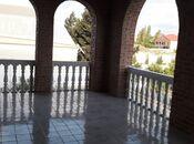 Bağ - Novxanı q. - 210 m² (3)