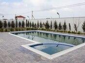 Bağ - Qala q. - 500 m² (17)