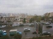 3 otaqlı köhnə tikili - İçəri Şəhər m. - 75 m² (13)