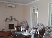 4 otaqlı ev / villa - Şəki - 90 m² (8)