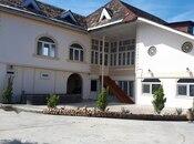 4 otaqlı ev / villa - Şəki - 90 m² (3)