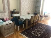 2 otaqlı köhnə tikili - Nəsimi r. - 60 m² (4)