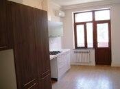 3 otaqlı yeni tikili - Nərimanov r. - 143 m² (9)