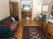 2 otaqlı köhnə tikili - Nəsimi r. - 60 m² (2)