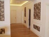 3 otaqlı yeni tikili - Nərimanov r. - 143 m² (21)