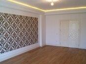 3 otaqlı yeni tikili - Nərimanov r. - 143 m² (6)