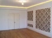3 otaqlı yeni tikili - Nərimanov r. - 143 m² (7)