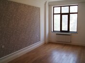 3 otaqlı yeni tikili - Nərimanov r. - 143 m² (14)