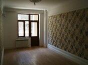 3 otaqlı yeni tikili - Nərimanov r. - 143 m² (10)