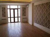 3 otaqlı yeni tikili - Nərimanov r. - 143 m² (5)