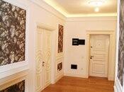 3 otaqlı yeni tikili - Nərimanov r. - 143 m² (19)