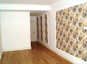 3 otaqlı yeni tikili - Nərimanov r. - 143 m² (11)