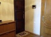 6 otaqlı ev / villa - Badamdar q. - 178 m² (3)