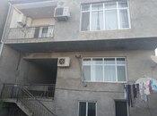 6 otaqlı ev / villa - Badamdar q. - 178 m² (2)