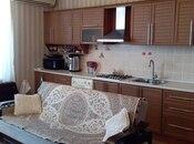 6 otaqlı ev / villa - Badamdar q. - 178 m² (5)