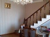 6 otaqlı ev / villa - Badamdar q. - 178 m² (7)