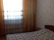 6 otaqlı ev / villa - Badamdar q. - 178 m² (8)