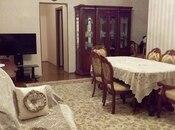 6 otaqlı ev / villa - Badamdar q. - 178 m² (10)