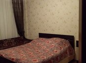 6 otaqlı ev / villa - Badamdar q. - 178 m² (15)