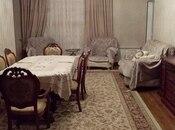 6 otaqlı ev / villa - Badamdar q. - 178 m² (11)