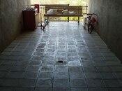 6 otaqlı ev / villa - Badamdar q. - 178 m² (22)