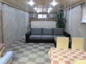 3 otaqlı ev / villa - Zabrat q. - 200 m² (9)