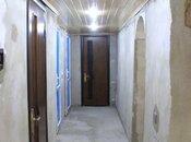 3 otaqlı ev / villa - Zabrat q. - 200 m² (10)