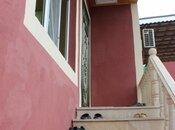 3 otaqlı ev / villa - Zabrat q. - 200 m² (12)